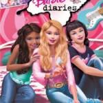 El Diario de Barbie (2005) DvDrip Latino [Animación]