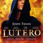Lutero (2003) DvDrip Latino [Drama]
