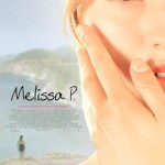 Melissa P. (2005) DvDrip Latino [Drama]