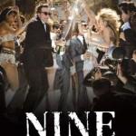 Nine (2009) Dvdrip Latino [Musical]
