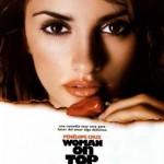 Las mujeres arriba (2000) DvDrip Latino [Comedia]