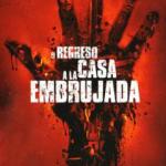 El Regreso a la Casa Embrujada (2007) Dvdrip Latino [Terror]