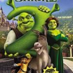 Shrek 2 (2004) Dvdrip Latino [Animacion]