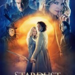 Stardust (2007) DvDrip Dual latino [Fantasia]