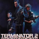 Terminator 2 (1991) DvDrip Latino [Ciencia Ficcion]