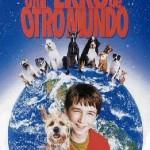 Un Perro de Otro Mundo (2003) DvDrip Latino [Comedia]