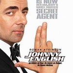 Johnny English (2003) DvDrip Latino [Comedia]