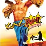 Kung Pow – Elegido para el desastre (2002) DvDrip Latino [Comedia]