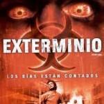 Exterminio 1 (2002) Dvdrip Latino [Terror]