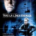 Tras la linea enemiga 1 (2001) Dvdrip Latino [Accion]