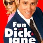 Las Locuras de Dick y Jane (2005) Dvdrip Latino [Comedia]