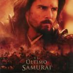 El Ultimo Samurai (2003) Dvdrip Latino [Accion]