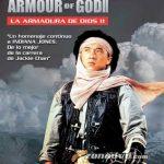 La Armadura De Dios 2 (1991) Dvdrip Latino [Accion]