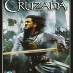Cruzada (2005) Dvdrip Latino [Aventura]