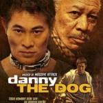 Danny el Perro (2005) Dvdrip Latino [Accion]