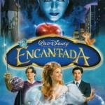 Encantada (2007) Dvdrip Latino [Musical]