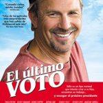 El Último voto (2008) Dvdrip Latino [Comedia]
