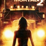 Frecuencia Mortal 2 (2008) Dvdrip Latino [Thriller]