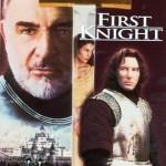 Lancelot (1995) Dvdrip Latino [Aventura]