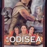 La Odisea (1997) DvDrip Latino [Historico]