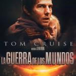 La Guerra de los Mundos (2005) Dvdrip Latino [Accion]