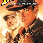 Indiana Jones 3 (1989) Dvdrip Latino [Aventura]