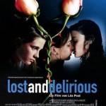Pasión prohibida (2001) Dvdrip Latino [Drama]