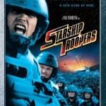 Starship Troopers 1 (1997) Dvdrip Latino [Accion]