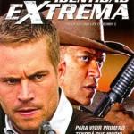 Identidad Extrema (2007) Dvdrip Latino [Accion]