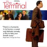 La Terminal (2004) DvDrip Latino [Romance]
