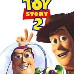 Toy Story 2 (1999) Dvdrip Latino [Animacion]