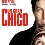 Un Gran Chico (2002) Dvdrip Latino [Comedia]