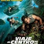 Viaje Al Centro De La Tierra (2008) Dvdrip Latino [Aventura]