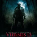 Viernes 13 (2009) Dvdrip Latino [Terror]
