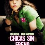 Chicas Sin Freno (2009) Dvdrip Latino [Comedia]