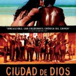 Ciudad de Dios (2002) DvDrip Latino [Drama]