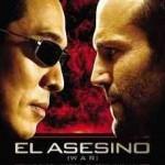 El Asesino (2007) Dvdrip Latino [Thriller]