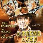 El Bueno, el Malo y el Feo (1966) Dvdrip Latino [Western]