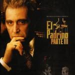 El Padrino 3 (1990) Dvdrip Latino [Drama]