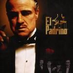 El Padrino 1 (1972) Dvdrip Latino [Drama]