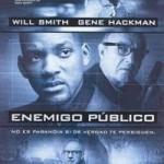 Enemigo Publico (1998) Dvdrip Latino [Thriller]