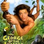 George de la Selva 1 (1997) DvDrip Latino [Comedia]