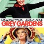 Jardines Grises (2009) Dvdrip Latino [Drama]