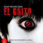 El Grito 2 (2003) Dvdrip Latino [Terror]