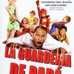 La Guarderia de Papá (2003) Dvdrip Latino [Comedia]