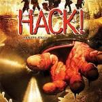 Hack – Culto Sangriento (2007) Dvdrip Latino [Terror]