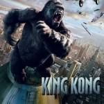 King Kong (2005) Dvdrip Latino [Accion]