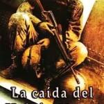 La Caida Del Halcon Negro (2001) Dvdrip Latino [Accion]