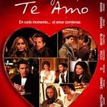 Nueva York, Te Amo (2009) DvDrip Latino [Romance]