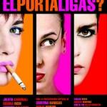 De quién es el portaligas? (2007) Dvdrip Latino [Comedia]